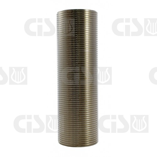 """SHAFT FOR TOWER G1"""" 1/2"""