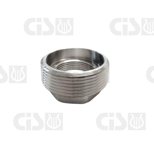 "column shaft reduction G1 1/2"" - G1"""