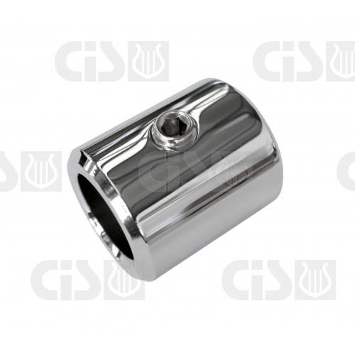 Spacer 40 mm