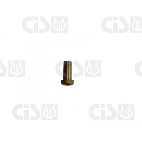 Camme spring-push standard compatible with machines E61- non-original product