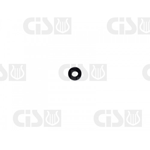 Camme rubber gasket standard compatible with machines E61- non-original product