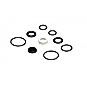Compensator beer tap kit seals