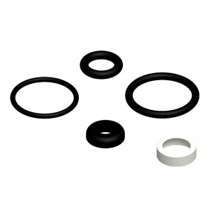NO Compensator beer tap kit seals