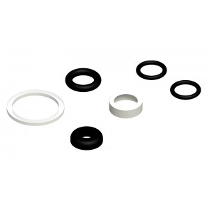Compensator wine and softdrinks tap kit seals