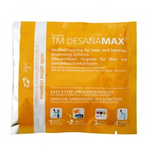 TM DESANA MAX CL - ENVELOPE 35g