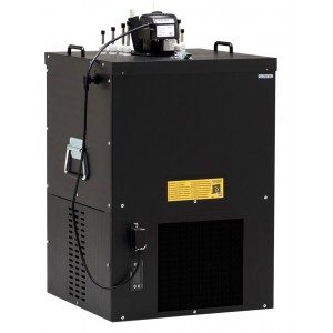 Cooler vertical Oprema ECO S VE 4 - 4 lines