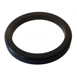 Filter holder gasket compatible with Cimbali machines - non-original product