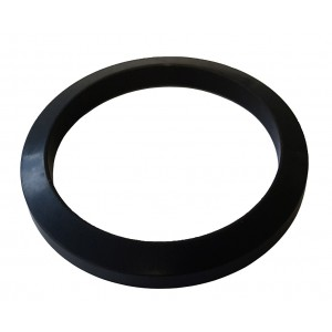 Cimbali filter holder gasket compatible with Cimbali machines - non-original product