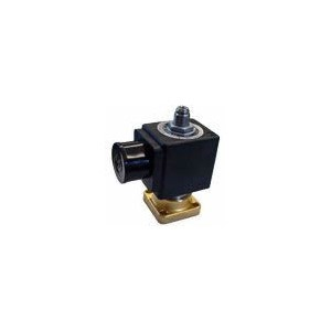 3 ways solenoid valve Lucifer