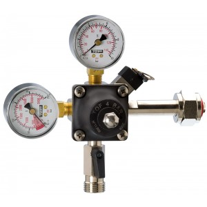 N2 pressure regulator germany sk