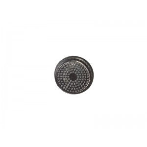 Shower filter faema e61 standard