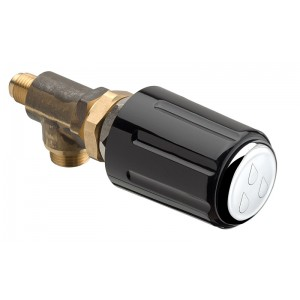 Faema style complete tap compatible with faema machines - non original product
