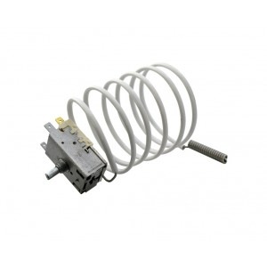 Thermostat OKSI OP 152-302-502